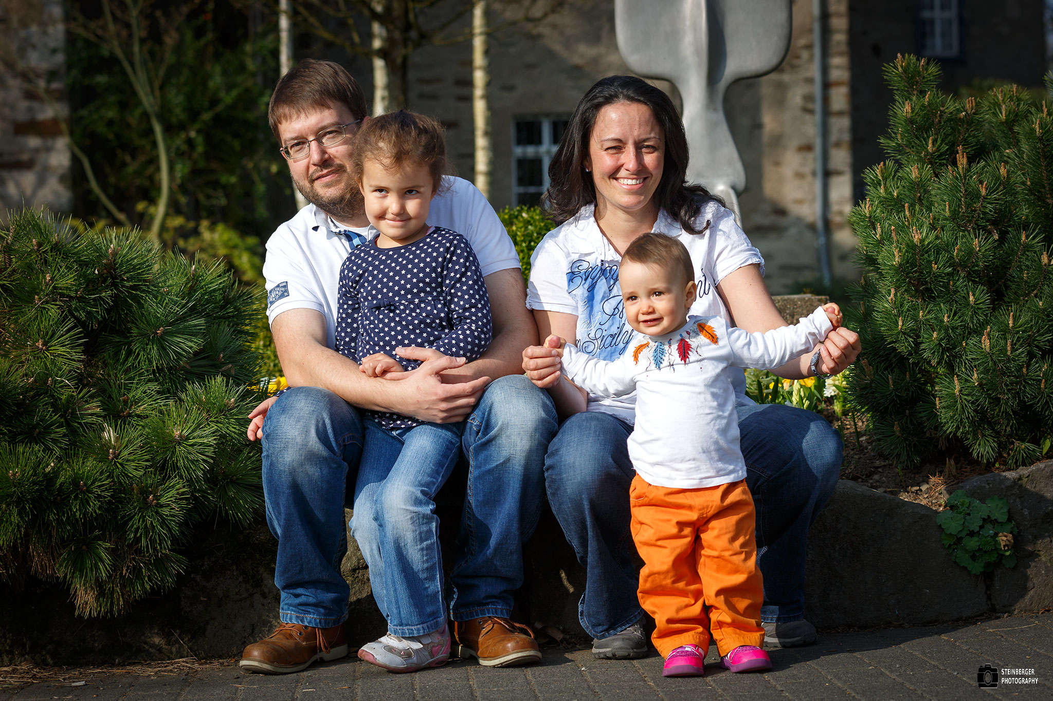 Familie-5.2-web.jpg