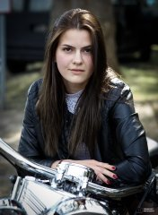 Diana-Motorrad-6-web.jpg