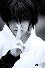 Sasuke-Pssst2web.jpg